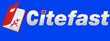 CITEFAST